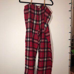 Victoria Secret PJ pants